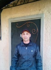 Dima, 44, Ukraine, Dnipr