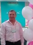 Valentin, 57, Yekaterinburg