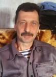 Vladimir, 52  , Saratov