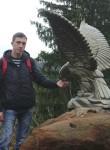 artyem, 33, Voronezh
