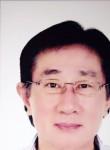 Alan, 67  , Singapore