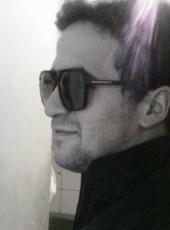 Kenan, 28, Azerbaijan, Baku
