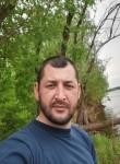 Evgeniy, 36, Volgograd
