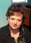 Natalya, 40, Kropivnickij