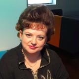 Natalya, 40  , Kropivnickij
