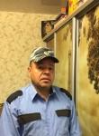 Anatoliy, 56, Nizhniy Tagil