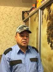 Anatoliy, 56, Russia, Nizhniy Tagil
