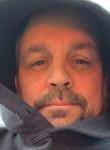 Raymond, 49  , Fremont (State of California)