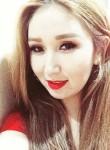 Zhanna, 27  , Gwangju
