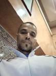 Hassan, 35  , Smara
