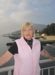 elena novoselova, 59  , Pereslavl-Zalesskiy