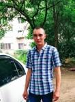 Vasiliy, 27  , Pyatigorsk