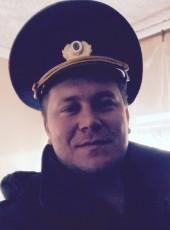 Roman, 30, Russia, Leninogorsk