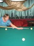 tatyana, 57, Sarapul