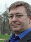 Oleg, 53  , Orel