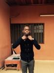 perfecto, 31  , Yaounde
