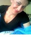 Alina, 45  , Batumi
