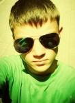 Pavel, 19  , Tikhoretsk
