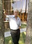 valeriy, 70  , Penza