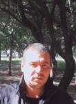 Yuriy, 38  , Pskov