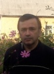 Nikolay, 50  , Novosibirsk