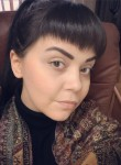Anna, 27  , Naberezhnyye Chelny