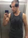 Вадим, 27 лет, Palma de Mallorca