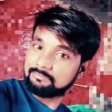 Jaykishor kumar , 22  , Sitamarhi