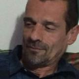 Luca, 55  , Gravellona Toce