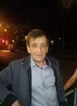 Vlad, 63  , Kazan