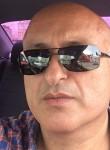 sokrat, 45  , Anapa