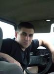 Aleksey, 43  , Ivatsevichy