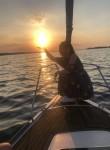 Marina, 41  , Cherkasy