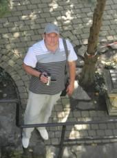 CEPGEY, 44, Russia, Khimki