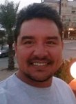 Collins, 53  , Tampa