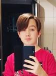 Alex, 18  , Bratislava