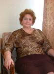 Vera, 58  , Dmitrov