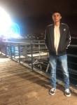 ricardo, 19  , Chula Vista