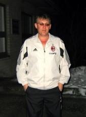 yuriy, 38, Ukraine, Donetsk