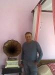Yura, 57  , Serebryanyye Prudy