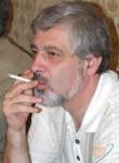 Mikhail, 64  , Yerevan