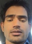 NEWYORK, 25  , Khawr Fakkan