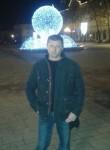 Misha, 33  , Svalyava