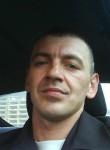 serzh, 43  , Kemerovo