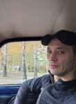 Сергей, 35, Petropavlivka