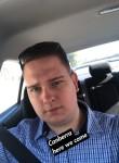 Nathan, 22, Sydney