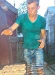 Anatoliy, 23  , Izmayil