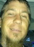 Brandon, 43  , Medford (State of Oregon)