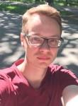 Edvin, 28, Riga