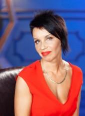 Katrin, 48, Russia, Saint Petersburg